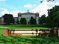 Theodore Roosevelt High School, DSM, IA.jpg