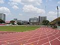 Thephasadin Stadium.jpg
