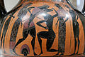 Theseus Minotaur Met 47.11.5.jpg