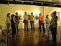 Thesswiki - event - Museum of Photography - Thessaloniki - thesswiki (3).jpg