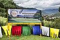 Thimphu, Thimphu, Bhutan (8026020272).jpg
