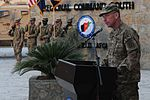Third Infantry Division turns 95 in Afghanistan 121121-A-YE732-100.jpg