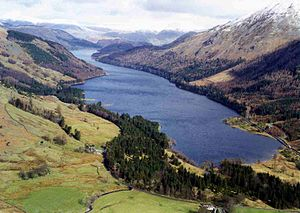Thirlmere from high up on Steel Fell.jpg