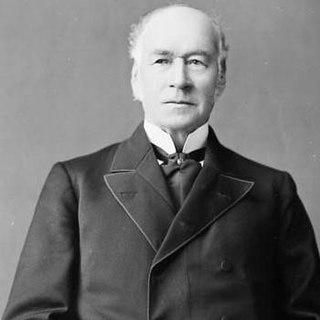Thomas Temple (Canadian politician) Canadian politician