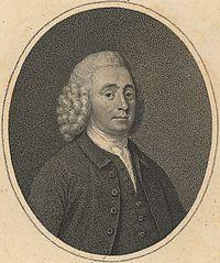 Thomas Dimsdale (1712-1800) (cropped).jpg
