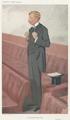 Thomas Legh, Vanity Fair, 1908-10-14.tif
