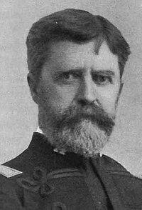 Thomas M. Anderson (1836−1917).jpg