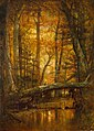 Thomas Worthington Whittredge - Woods of Ashokan.jpg