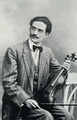 Thomaz de Lima - Vida Artística (3.ª sem. Jun. 1911).png