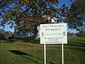 Thoreau's Birthplace Wheeler-Minot Farmhouse.jpg