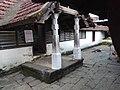 Thrikayil Siva Temple 2.jpg