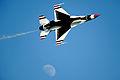 Thunderbirds in Italy 110611-F-KA253-033.jpg