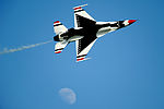 Thunderbirds in Italy 110611-F-KA253-033.jpg