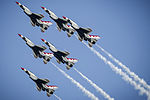 Thunderbirds perform at Keesler Air Force Base 150328-F-RR679-856.jpg