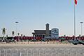 Tiananmen Square (2871442195).jpg