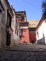 Tibet-6039 (2685217003).jpg
