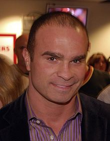 Description de l'image Tie Domi 1462810555.jpg.
