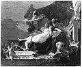 Tiepolo - Venere allo specchio, 1725 ca..jpg