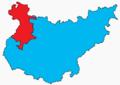 Tierra de Badajoz2.png