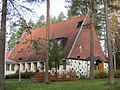 Tikkakoski Church 02.jpg