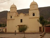 Tilcara (8), Iglesia.JPG