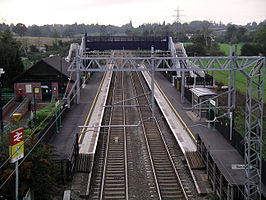 Tile hill railway station 18o06.jpg
