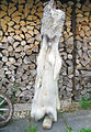 Timber wolf fur skin (belly side 2).jpg