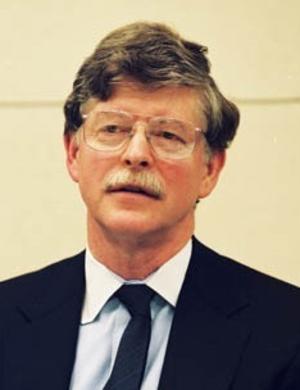 Timothy M. Carney - Timothy M. Carney