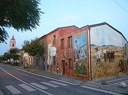 Tinnura murales 5.jpg