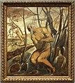 Tintoretto, allegorie di autunno e inverno, 1575-85 ca. 01.jpg