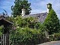 Tiny cottage - panoramio.jpg