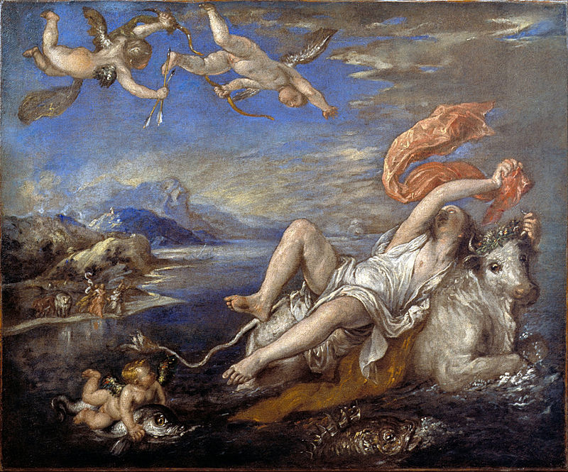 Titian - Rape of Europa - Google Art Project.jpg