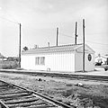 Title- (Missouri Pacific Railroad Station, Crystal City, Texas) (18049189159).jpg