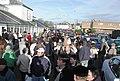 Tiverton , Boxing Day 2004 - geograph.org.uk - 1128044.jpg