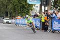 ToB 2014 stage 8a - Enrico Battaglin 02.jpg