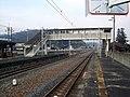 Tobu-railway-Sano-line-Tada-station-platform-20060102.jpg