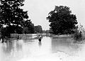 Toca Road Flood June 1922.jpg