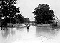 Toca Road Flood June 1922.jpg