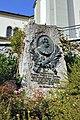 Todtnau - St. Johannes der Täufer7.jpg