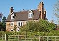 Toft Cottage - geograph.org.uk - 1286607.jpg