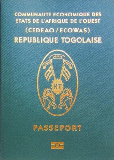 Togo passport.png