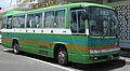 TokunoshimaSogoRikuun 17.jpg