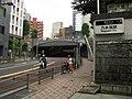 Tokyo Route 413 -01.jpg