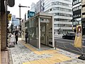 Tokyometro-kanda-station5gou.jpg