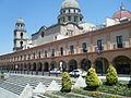 Toluca, Centro histórico (8).JPG