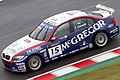 Tom Coronel 2011 WTCC Race of Japan (Practice 1).jpg