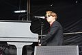 Tom Odell - Nova Rock - 2016-06-11-10-44-00.jpg