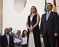 Toma de posesión de Guillermo Fernández Vara (48142285262).jpg
