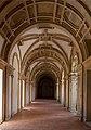 Tomar-Convento de Cristo-Claustro dos Felipes-Galeria-20140914.jpg