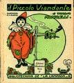 Tomaso Monicelli e Antonio Rubino - Il piccolo viandante - La Lampada Mondadori 1913.jpg